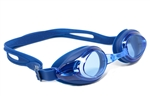Adoretex Adult Performance Swim Goggle
