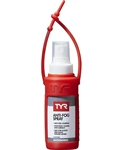 TYR 0.5 OZ. ANTI-FOG SPRAY W/ CASEnti~fog Drops