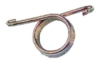 Hill Brake Torsion Spring, Club Car DS