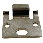 Club Car DS Golf Cart Seat Hinge Plate