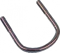 Rear Leaf Spring U Bolt, Club Car DS & Precedent