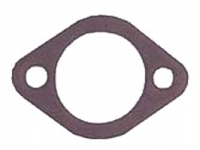 Carburetor Gasket, Club Car DS, 1984-1991 w/341 CC Engine