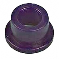 A-Plate Upper & Lower Bushing, Club Car DS