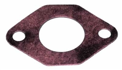 Carburetor Insulator Gasket