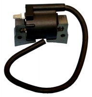 Ignition Coil, Club Car DS