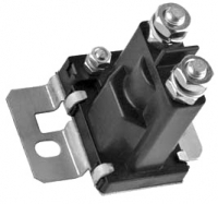 36 Volt White Rogers Solenoid, Club Car DS
