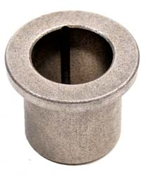 King pin flanged bushing. For Club Car G&E 2004-up Precedent
