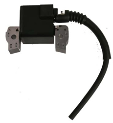Ignition Coil Assmebly