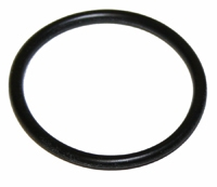 O-RING FOR 4 CYCLE OIL FILTER