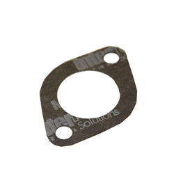 RXV CARBURETOR GASKET FOR KAWASAKI ENGINES