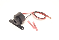 REVERSE WARNING BUZZER REPLACEMENT KIT