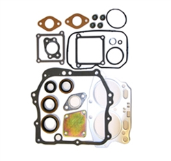 350CC ENGINE REBUILD GASKET KIT