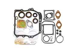 295CC ENGINE REBUILD GASKET KIT