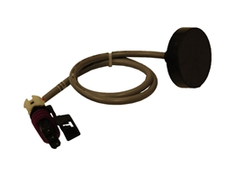 48 VOLT SPEED SENSOR HARNESS