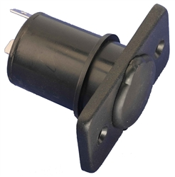 Power Plug 12 Volt EZGO