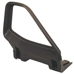 EZGO TXT Golf Cart Passenger Side Restraint