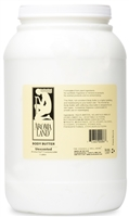 Body Butter Aroma Free - 1 Gallon