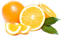 Massage Creme Citrus 1 Gallon