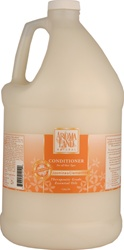 Aromatherapy+ Conditioner - Jasmine & Clementine 1 gallon