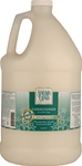 Aromatherapy+ Conditioner - Bulk Lemongrass & Sage 1 Gallon