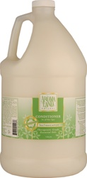 Aromatherapy+ Conditioner - Tea Tree & Lemon 1 gallon