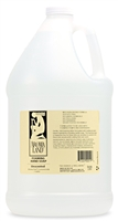 Foaming Hand Soap Aroma Free - 1 Gallon