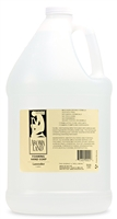 Foaming Hand Soap Lavender - 1 Gallon