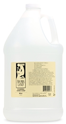 Foaming Hand Soap Mint - 1 Gallon