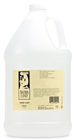 Hand Soap Citrus 1 Gallon