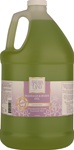 Aromatherapy+ Massage & Body Oil - Lavender 1 gallon