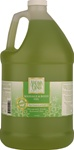 Aromatherapy+ Massage & Body Oil - Tea Tree & Lemon 1 gallon