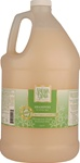 Aromatherapy+ Shampoo - Tea Tree & Lemon 1 gallon