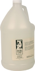 Shampoo - AromaFree® (Unscented) 1 gallon
