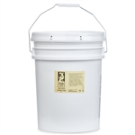 5 Gallon Rosemary & Mint Shaving Cream