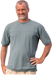 Men's Hemp T-Shirt
