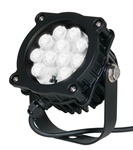 16 WATT LED FLOOD LIGHT