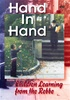 <B>Hand in Hand-  Children Learning from the Rebbe</B><BR><I>Non-Retail packaging</I>