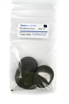 5164-12: Roughing Discs -FS