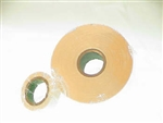 B-205: 3M Double Sided Surgical Tape