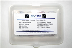 FE-1999 Extrinsic Coloration System
