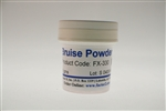 FX-330: Bruise Powder