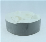 MM-216 Fast Cast Urethane
