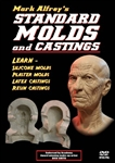 VC-20: Standard Molds and Castings  $24.95