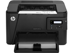 HP LaserJet Pro M201DW MICR Laser Printer - New (With MICR Toner - 26ppm) HP CF456A