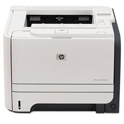 HP P2055DN MICR Network Laser Printer Hewlett Packard CE459A