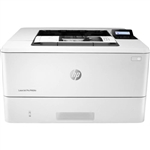 HP M404n MICR Network Laser Printer Hewlett Packard W1A52A