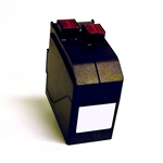IJ65INK Compatible Neopost® Replacement Cartridge