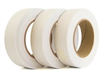 Self-Adhesive Continuous Roll Postage Tape, 3-PACK