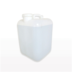 Sealing Solution, 5 Gallon Jug