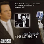 One More Day Radio Single